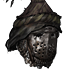 Decayed Great Helm 1.png