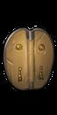Inventory adarga shield 02.png
