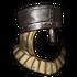 Padded Flat Top Helmet.png