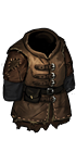 Rugged Surcoat.png