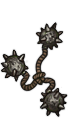 Spiked Bolas.png