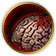 Injury permanent icon 12.png