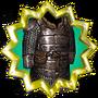 Heavy Armorer