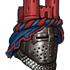Decorated Full Helm 1.png