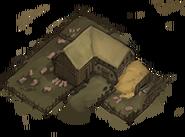 Pig farm 01