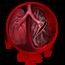 Injury icon 36.png