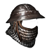Kettle Hat with Closed Mail.png