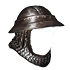 Kettle Hat with Mail.png