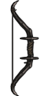 Reinforced Boondock Bow.png