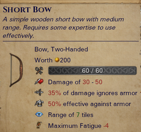 Short Bow-0.png