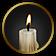 Trait icon 41.png