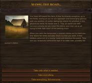 Raid Farmstead 1