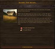 Raid Farmstead 1 1