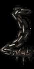 Berserk Chain.png
