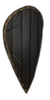 Inventory faction shield kite 08 01.png