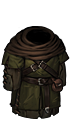 Thick Tunic.png