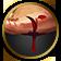 Trait icon 16.png