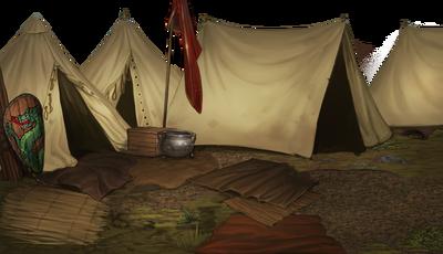 Campfire tents 01.png