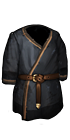 Linen Tunic 1.png