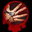 Injury icon 41.png