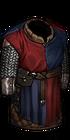 Heraldic Hauberk 1.png