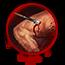 Injury icon 13.png