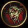 Trait icon 52.png