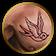 Trait icon 53.png
