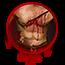 Injury icon 09.png