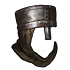 Flat Top Helmet.png