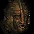 Ancient Honor Guard Helmet 1.png