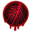 Injury icon 31.png