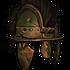 Ancient Legionary Helmet 1.png