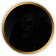 Trait icon 56.png