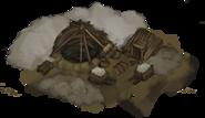 Salt mine 01