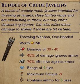 Bundle of Crude Javelins.png