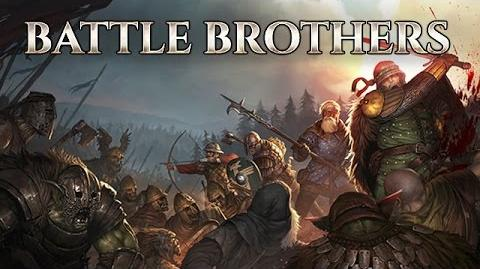 Battle_Brothers_Announcement_Trailer
