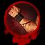 Injury icon 07.png