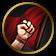 Trait icon 31.png