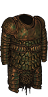 Ancient Plated Scale Hauberk.png
