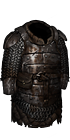 Decayed Coat of Plates 1.png