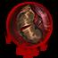 Injury icon 37.png