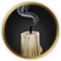 Trait icon 40.png