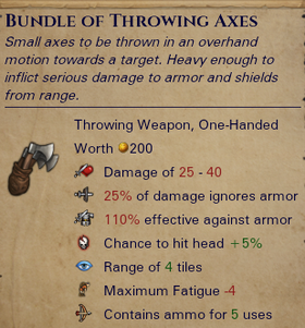 Bundle of Throwing Axes.png