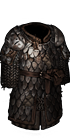 Decayed Coat of Scales 1.png
