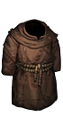 Monk's Robe.png