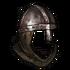 Nasal Helmet.png