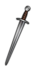 Arming Sword.png
