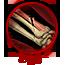 Injury icon 33.png