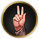 Trait icon 39.png